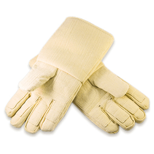 5 Facts That Nobody Told You About Kevlar Gloves